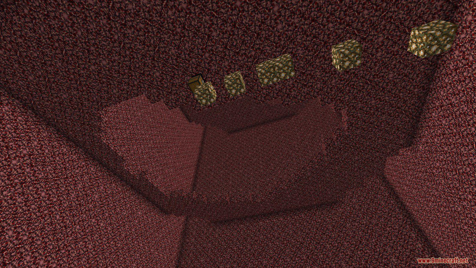 Dimension Dropper 2 Map Screenshots (5)