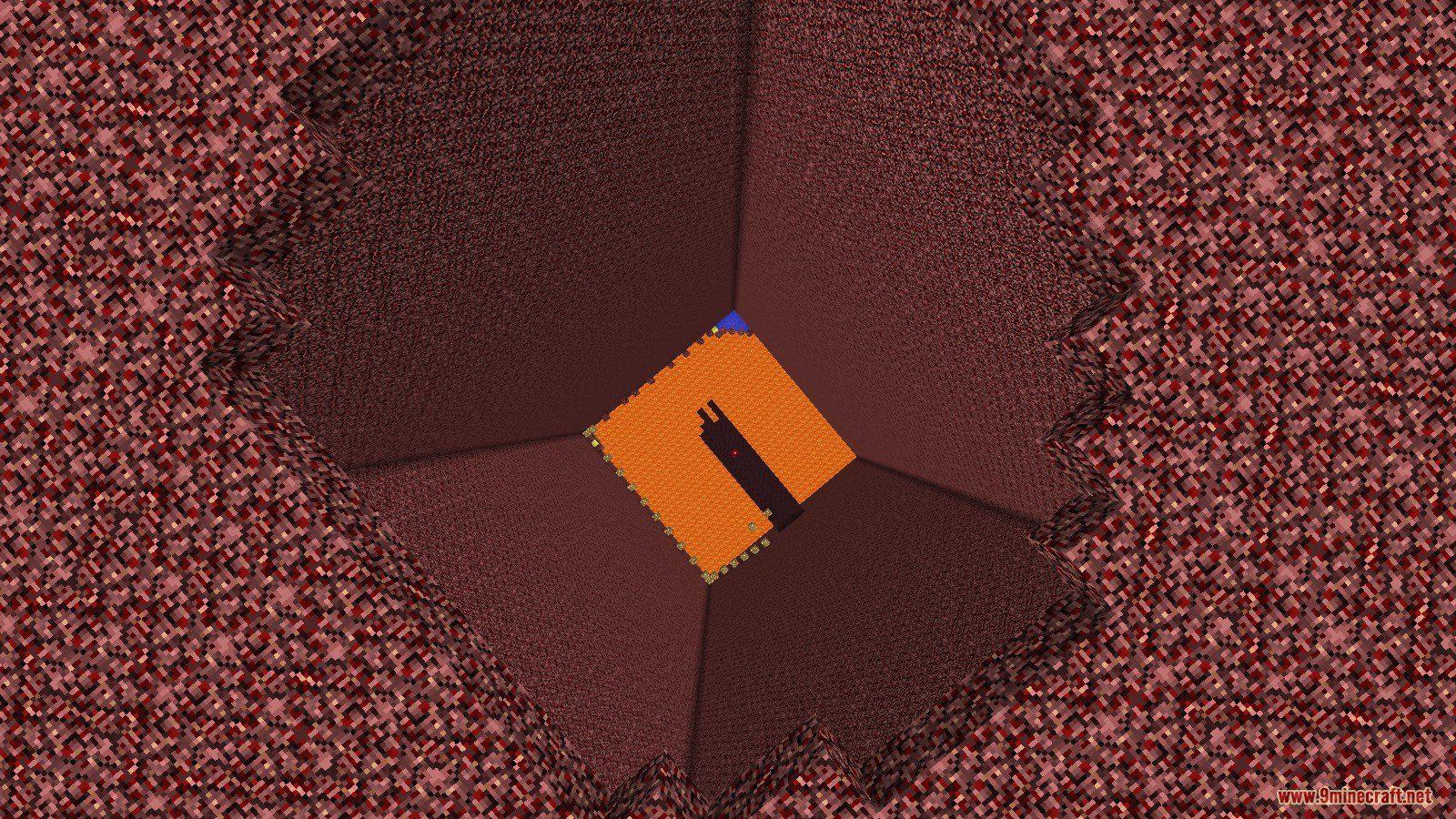 Dimension Dropper 2 Map Screenshots (6)
