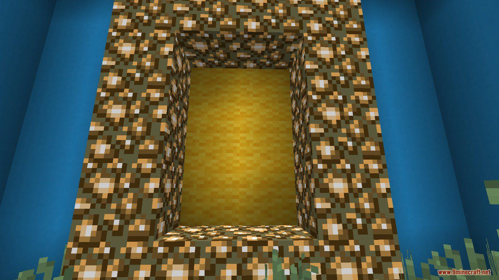 Dimension Dropper 2 Map Screenshots (7)