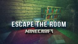 Escape Room Map Thumbnail