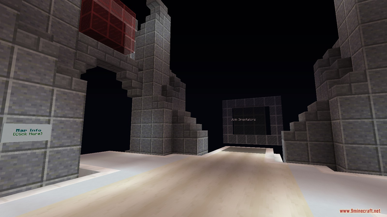 Four in a Line Map Screenshots (6)