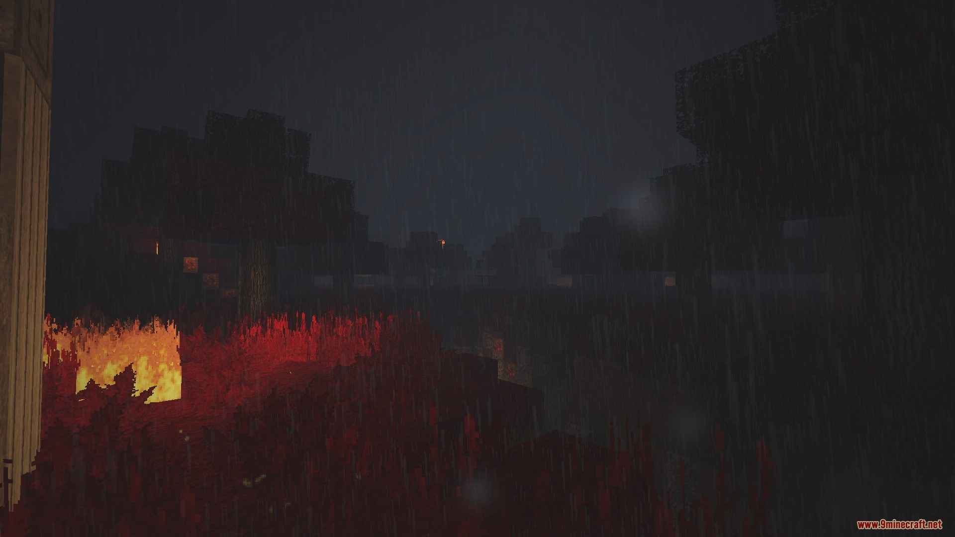 History of Enslaved City Map Screenshots (11)