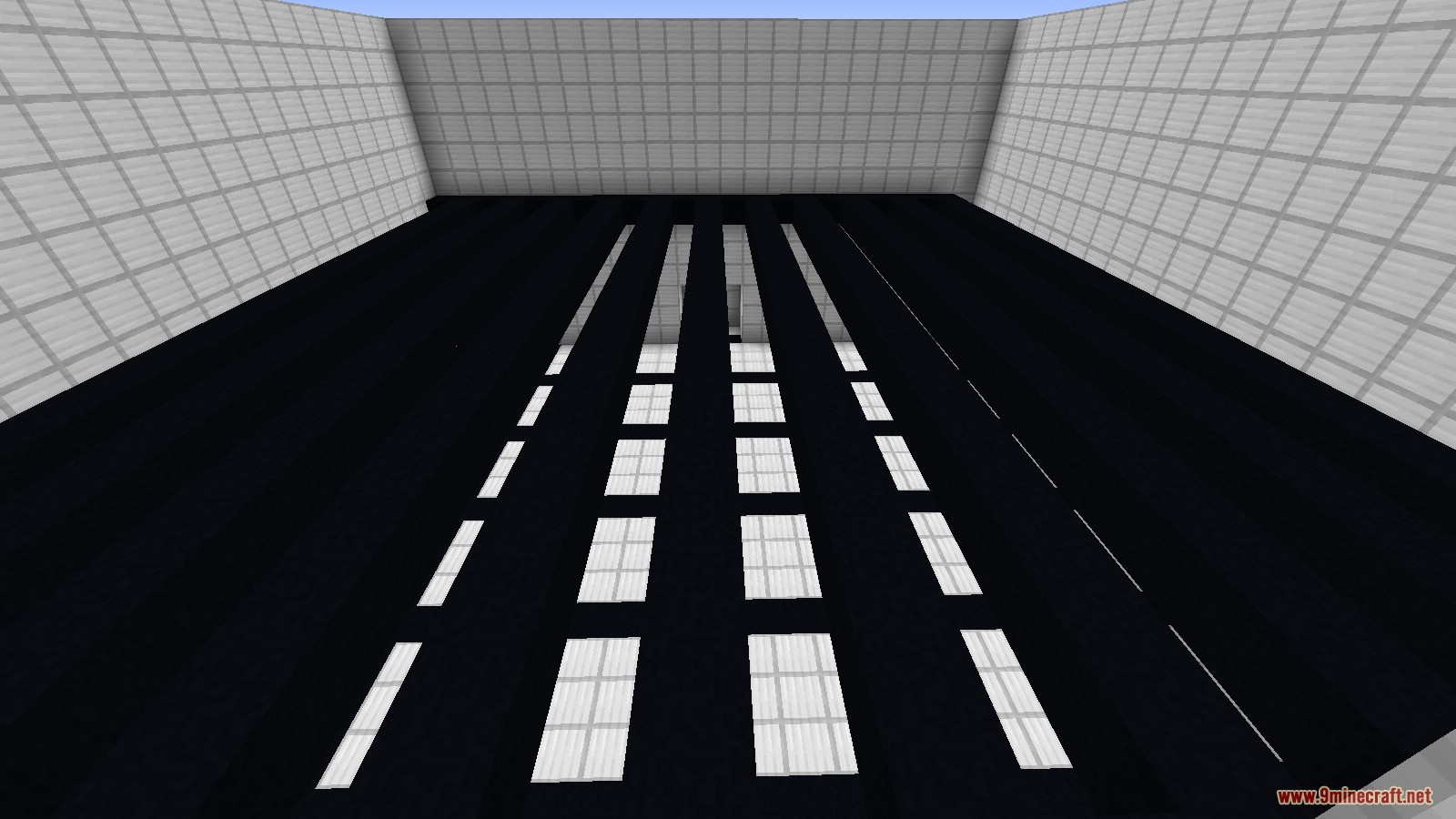 Only-One-Level Dropper Map Screenshots (1)