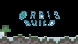 Orbis Mod