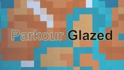 Parkour Glazed Map Thumbnail