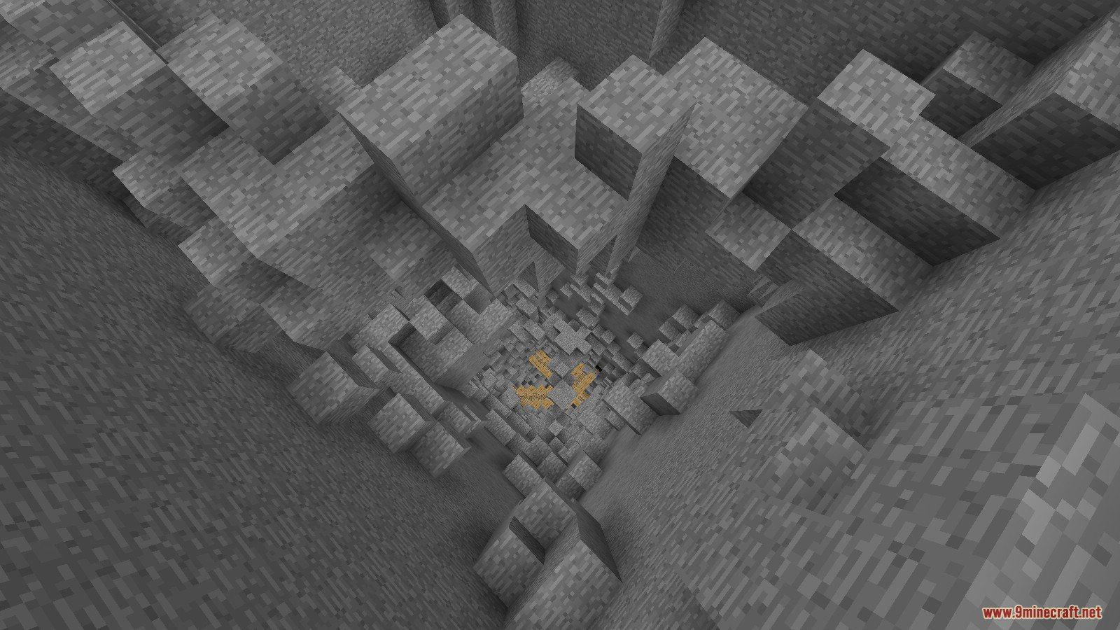 Peeter100's Half-A-Heart Trial Map Screenshots (2)