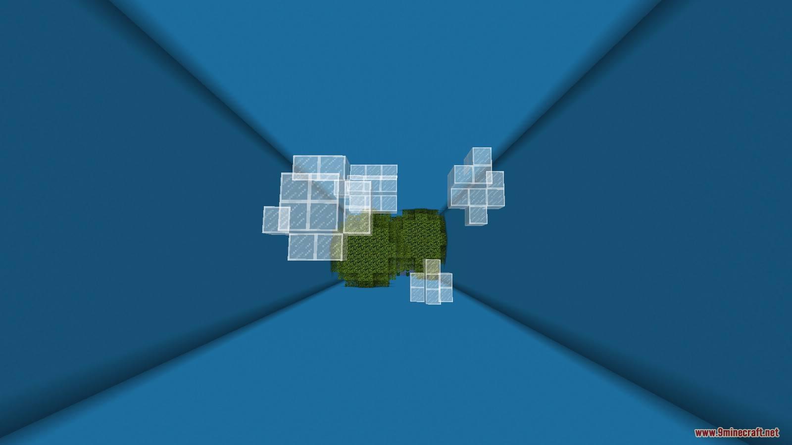 Peeter100's Half-A-Heart Trial Map Screenshots (5)