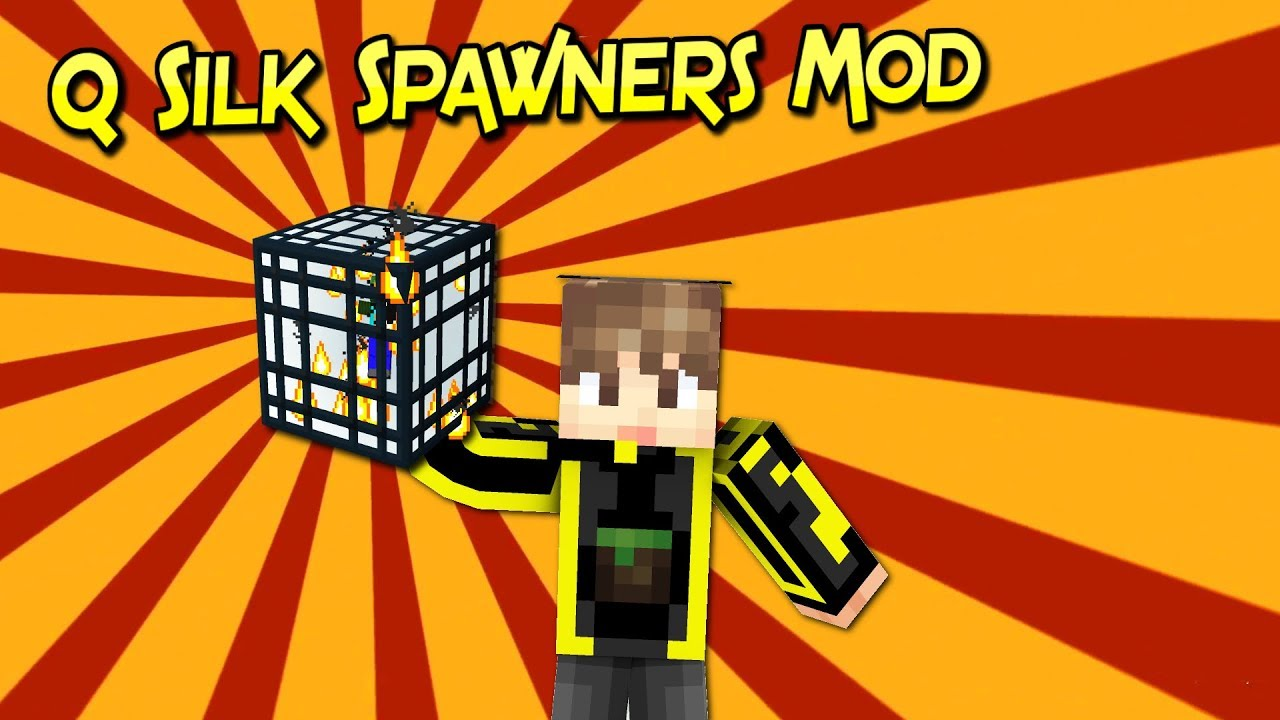 how to use a pixelmon spawner