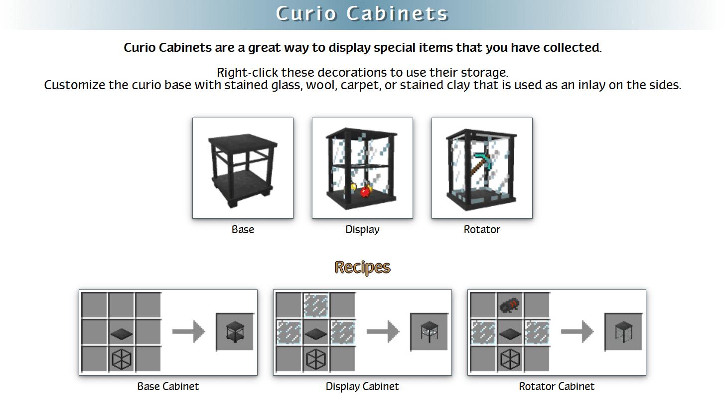 RealWorld Mod Crafting Recipes 31