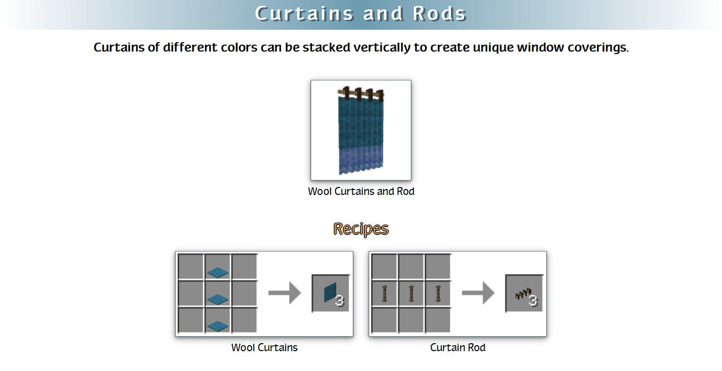 RealWorld Mod Crafting Recipes 32