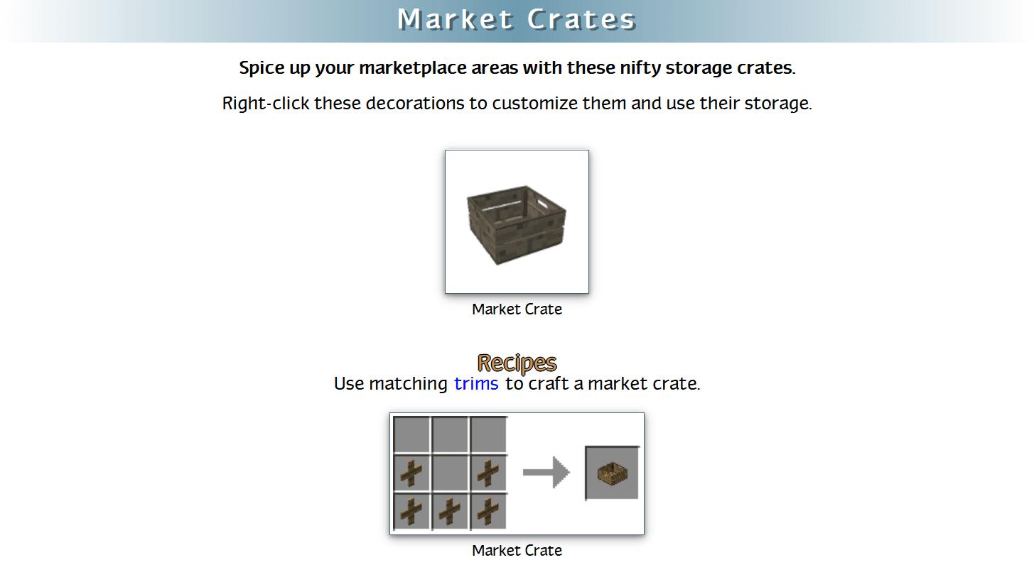 RealWorld Mod Crafting Recipes 44