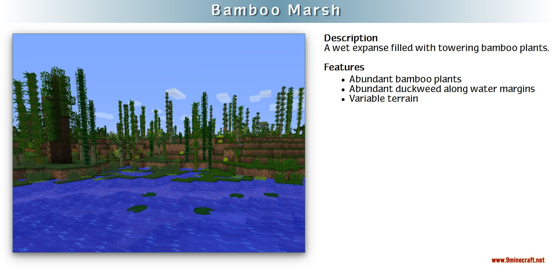RealWorld Mod Screenshots 1