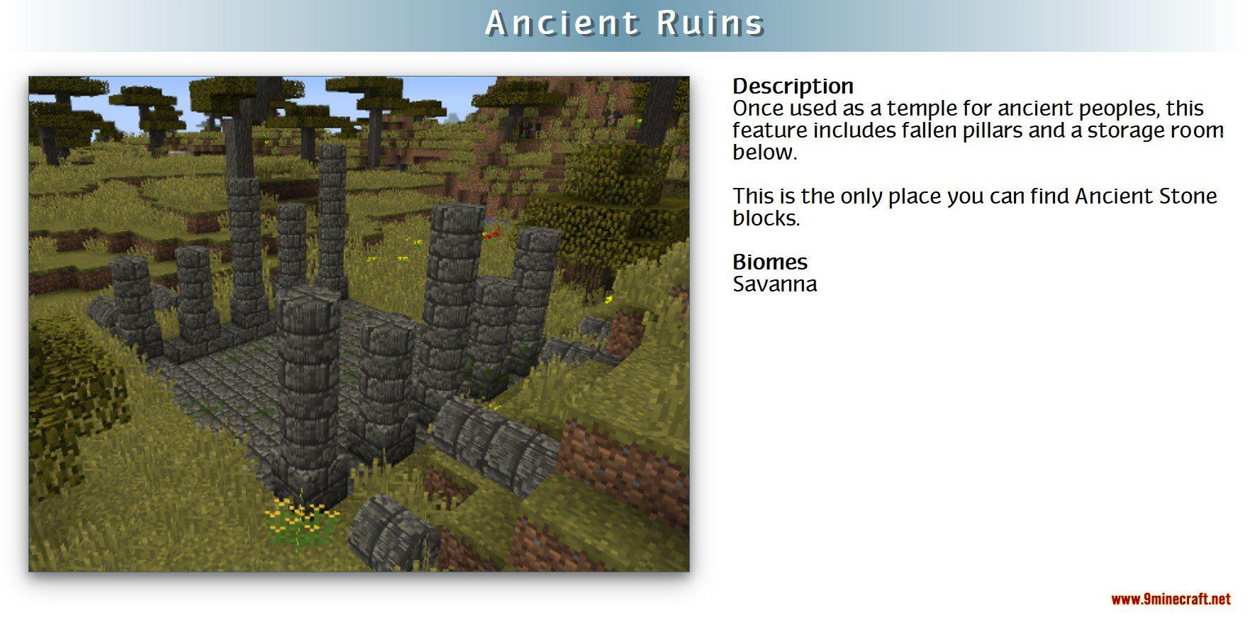 RealWorld Mod Screenshots 12