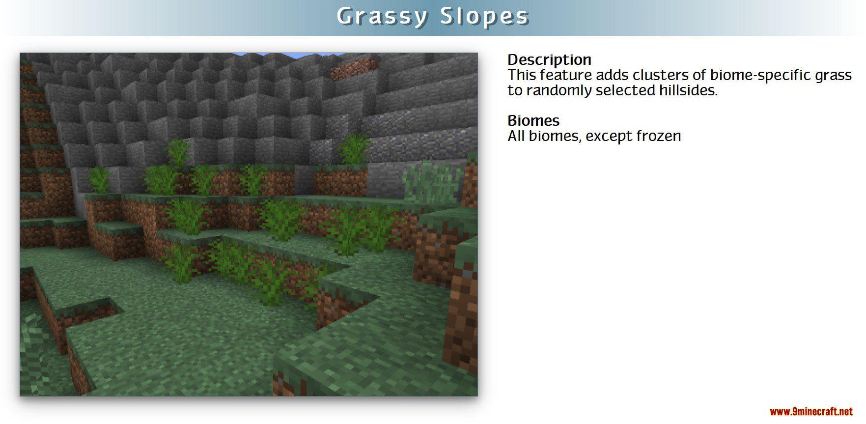 RealWorld Mod Screenshots 13