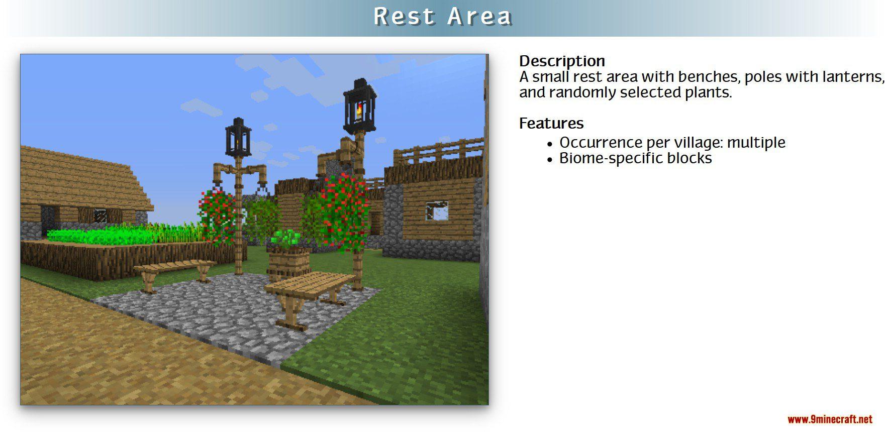 RealWorld Mod Screenshots 15