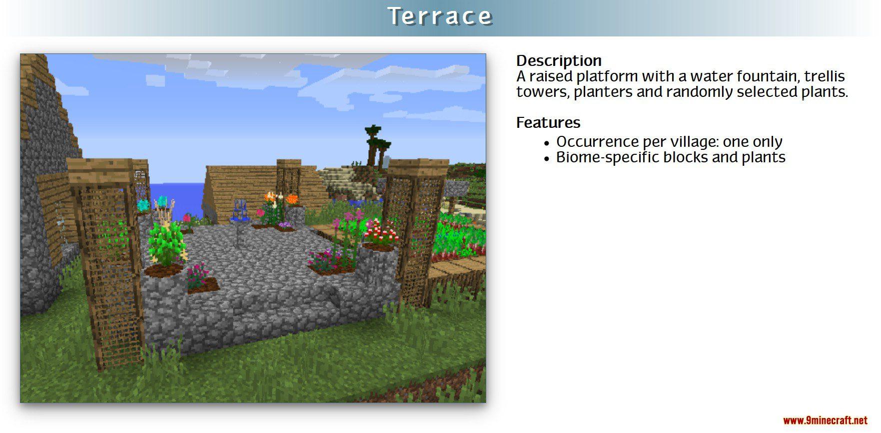 RealWorld Mod Screenshots 16