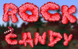Rock Candy Mod