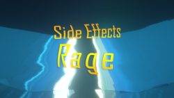 Side Effects Rage Map Thumbnail