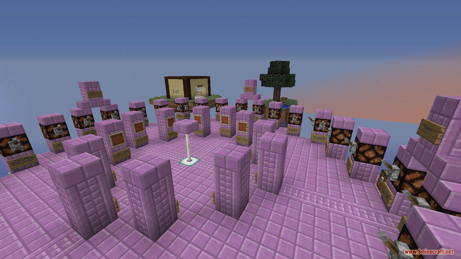 Sky Labs Map Screenshots (4)