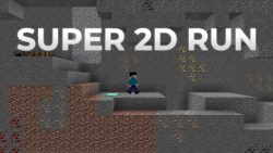 Super 2D Run Map Thumbnail.png