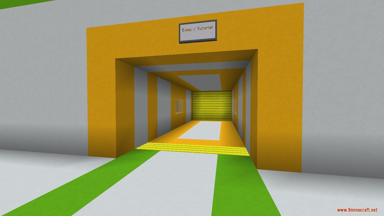 Super Slime Lab Map Screenshots (1)