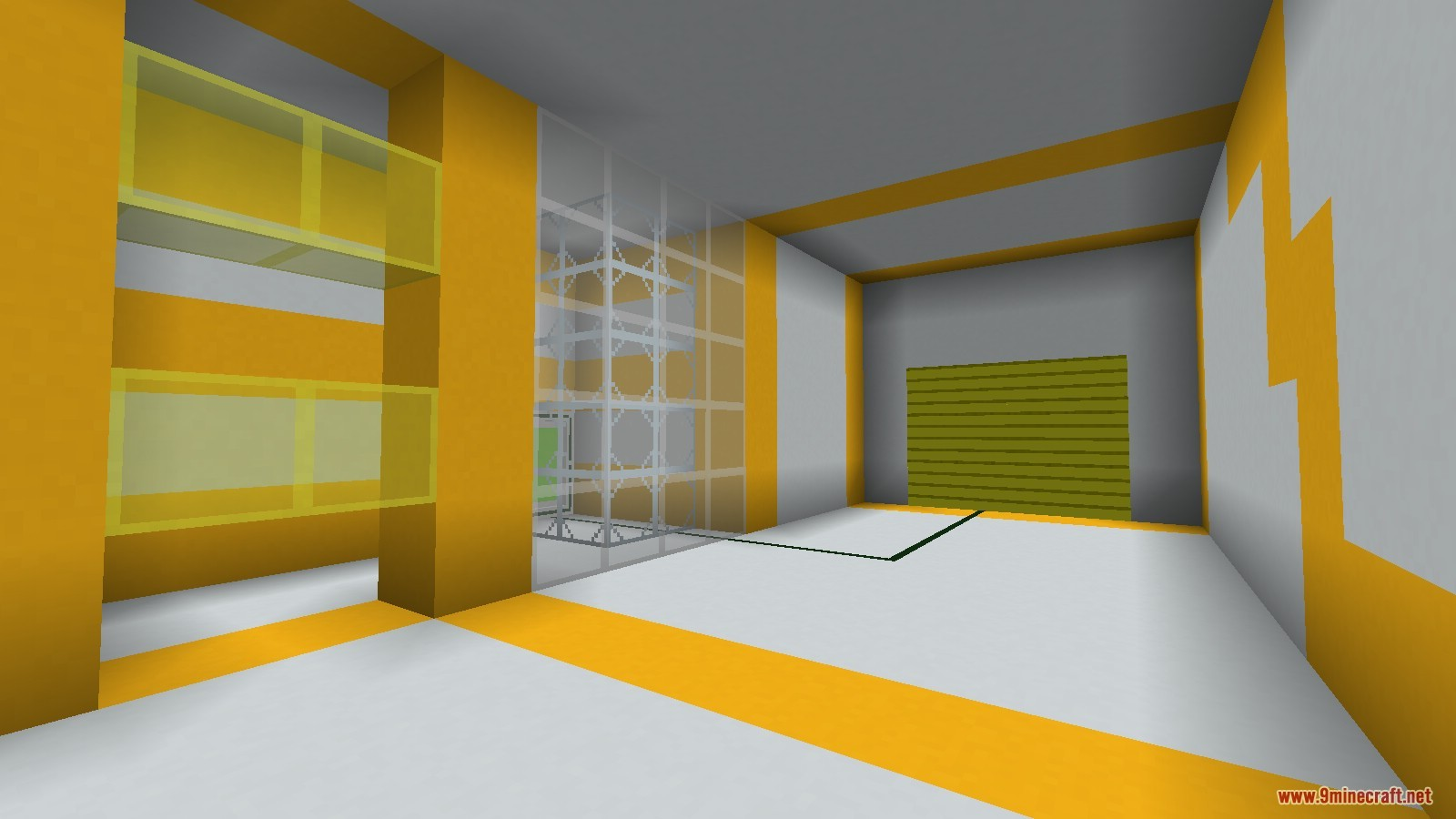 Super Slime Lab Map Screenshots (10)