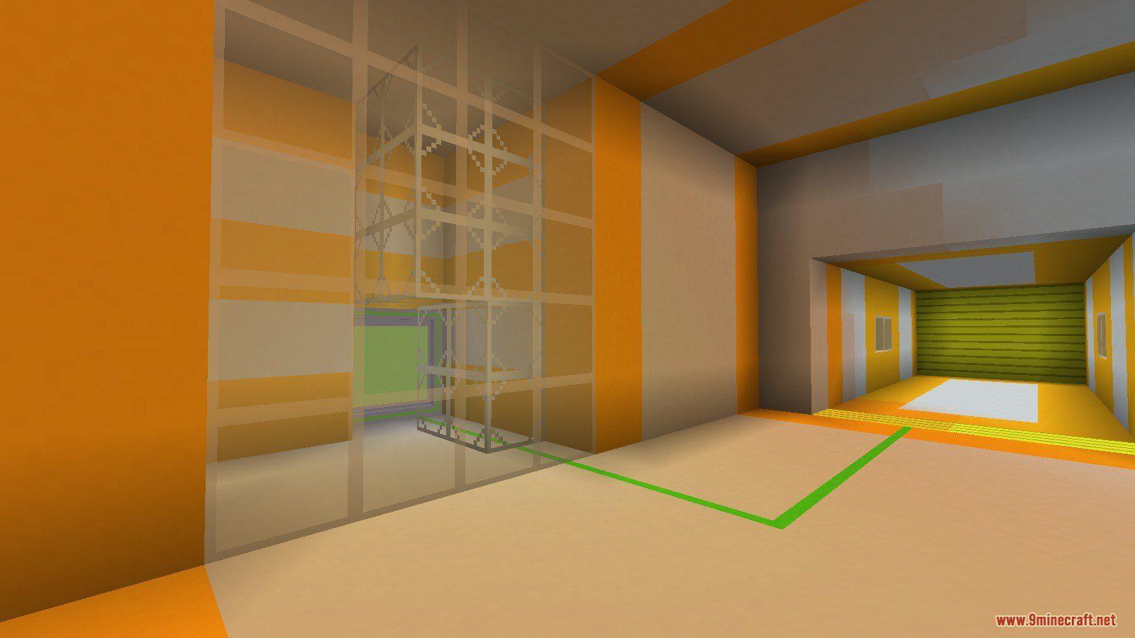 Super Slime Lab Map Screenshots (11)