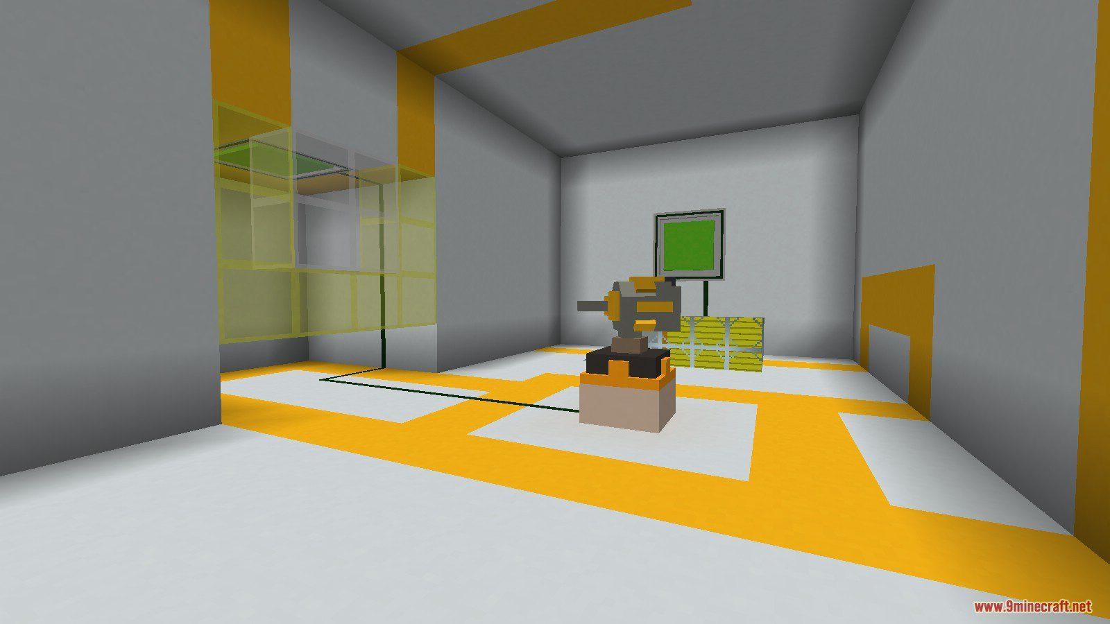 Super Slime Lab Map Screenshots (13)