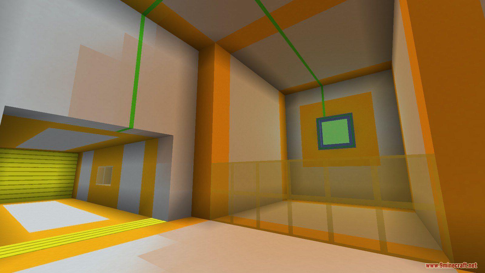 Super Slime Lab Map Screenshots (2)