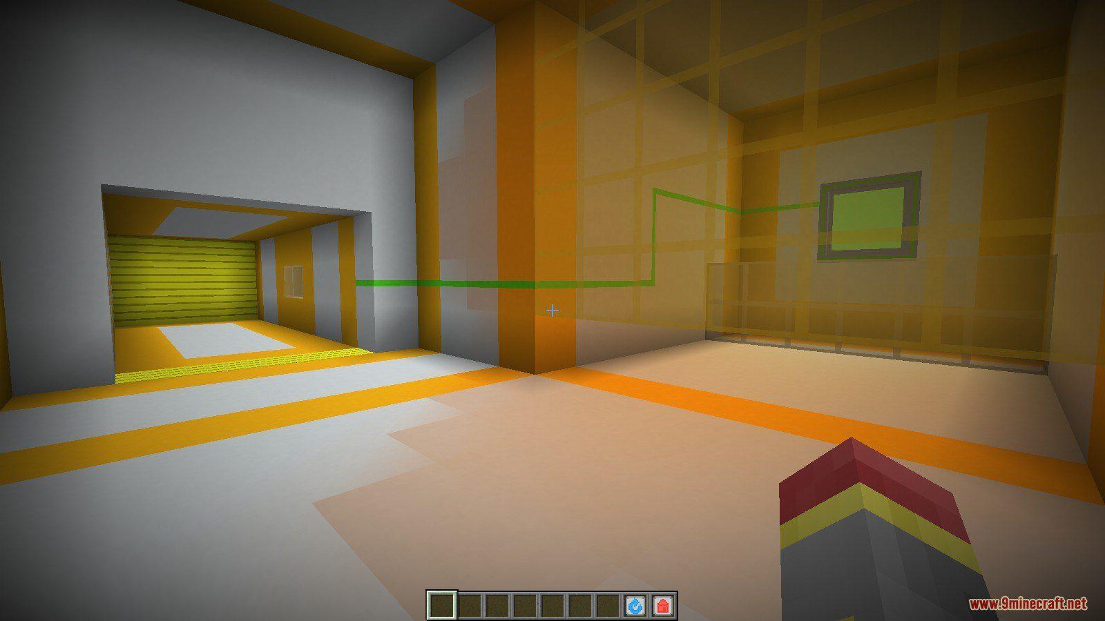 Super Slime Lab Map Screenshots (3)