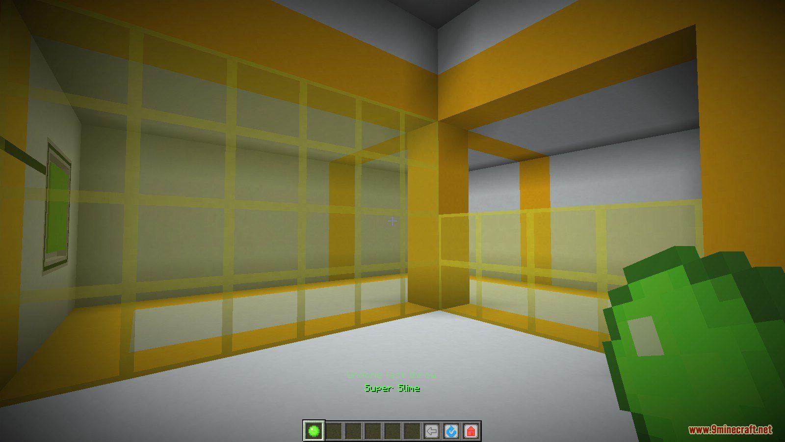 Super Slime Lab Map Screenshots (4)