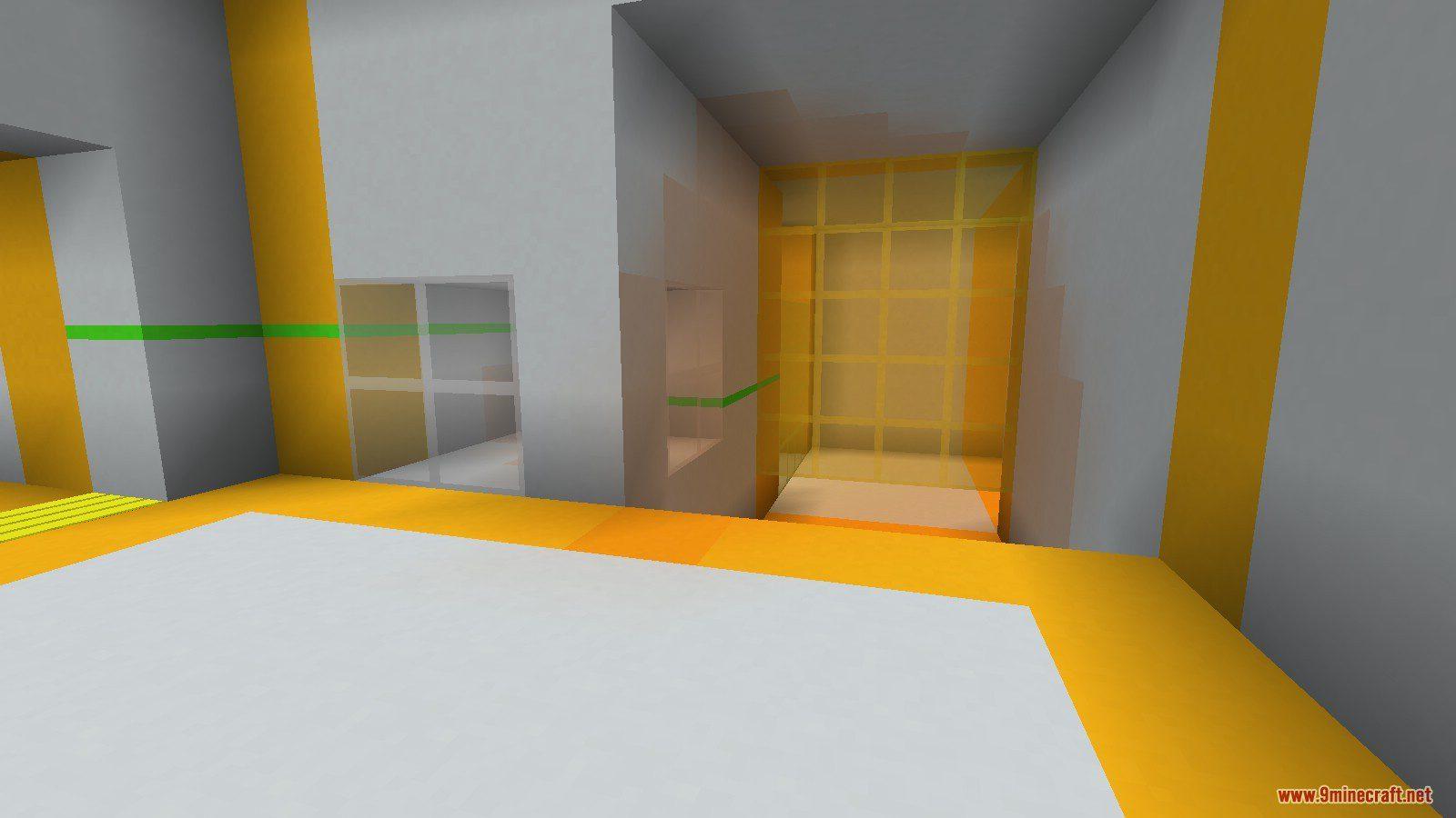 Super Slime Lab Map Screenshots (5)