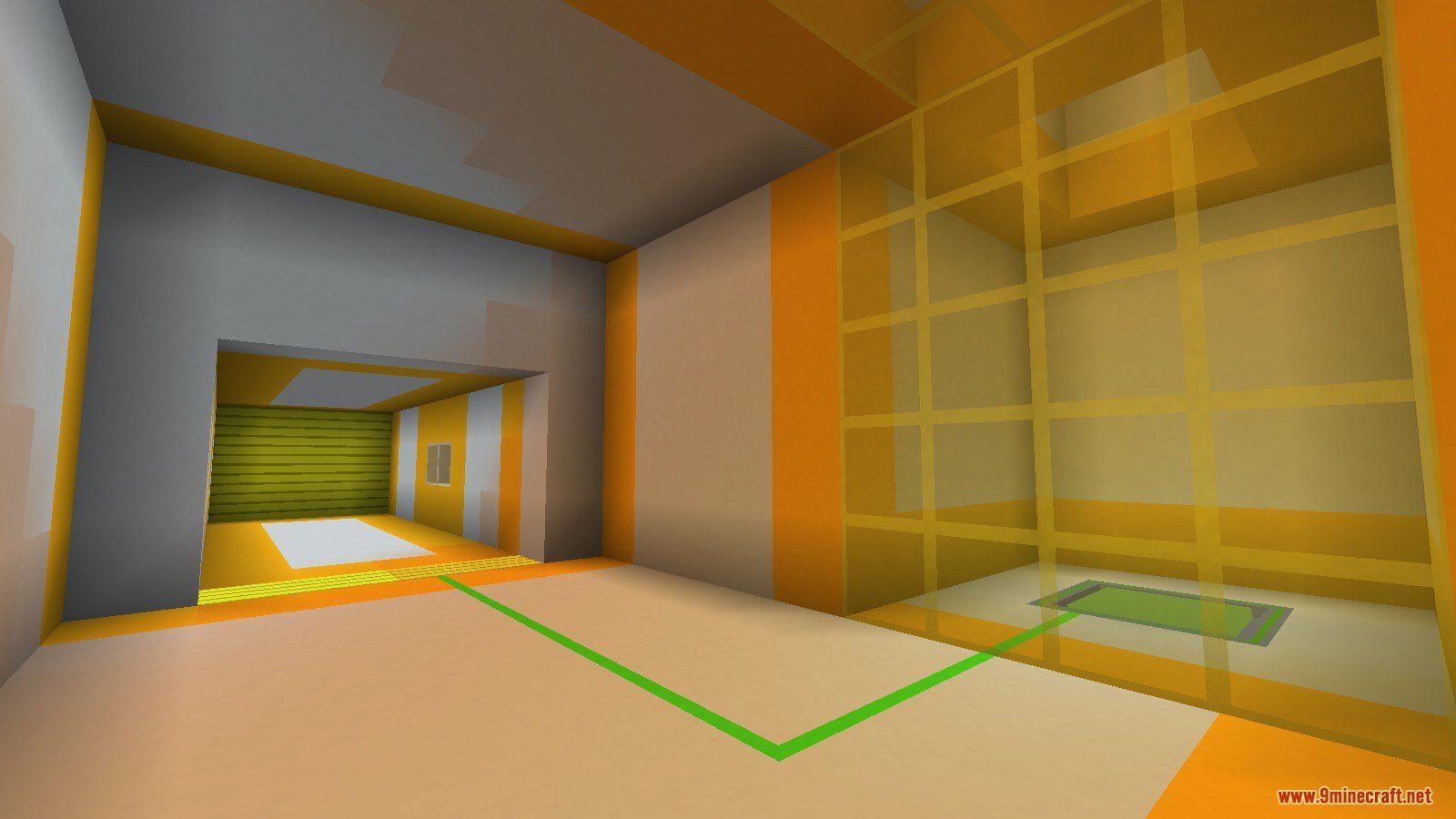 Super Slime Lab Map Screenshots (6)