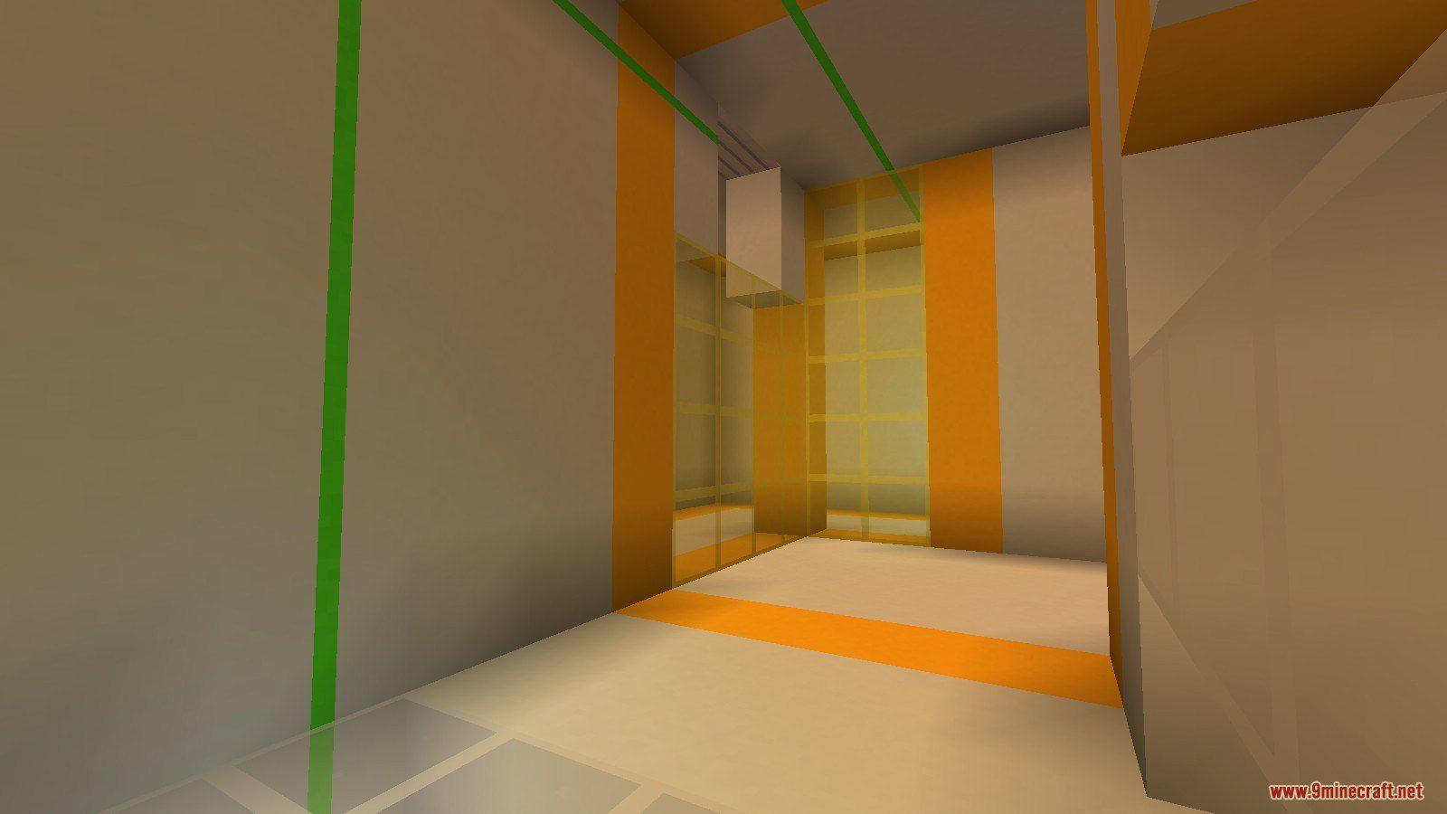 Super Slime Lab Map Screenshots (7)