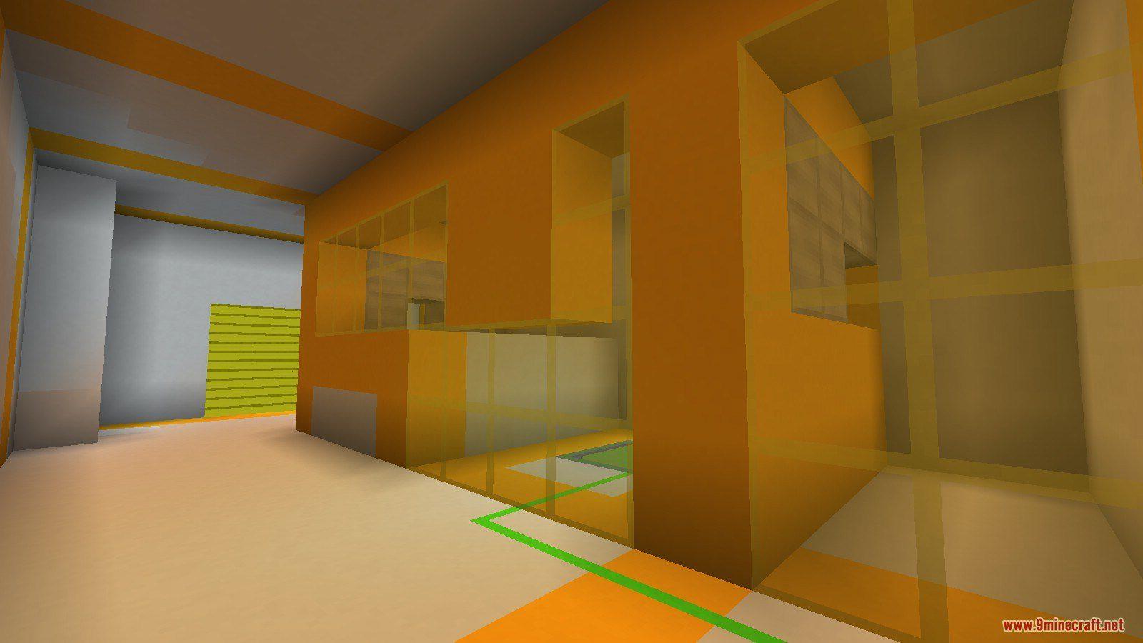 Super Slime Lab Map Screenshots (8)
