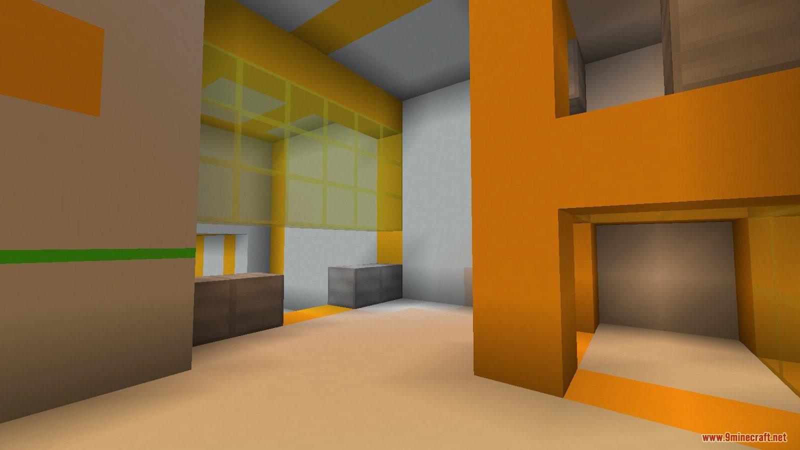 Super Slime Lab Map Screenshots (9)
