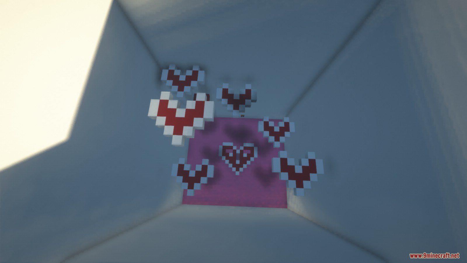 UltiCraft Adventure Map Screenshots (16)