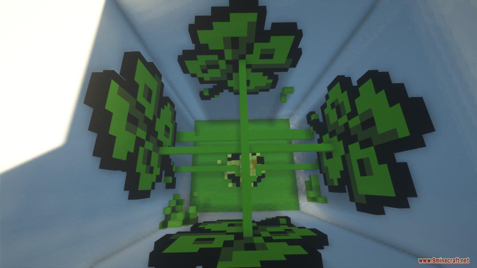 UltiCraft Adventure Map Screenshots (17)