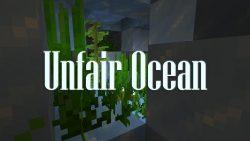 Unfair Ocean Map Thumbnail