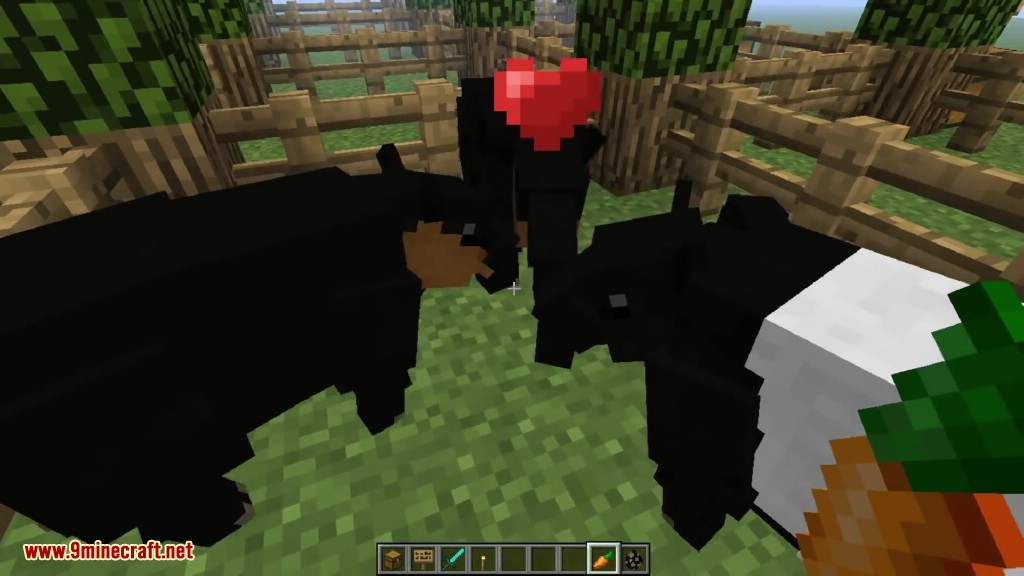 Zoocraft Discoveries Mod 1 12 2 1 7 10 Zoocrafting Series