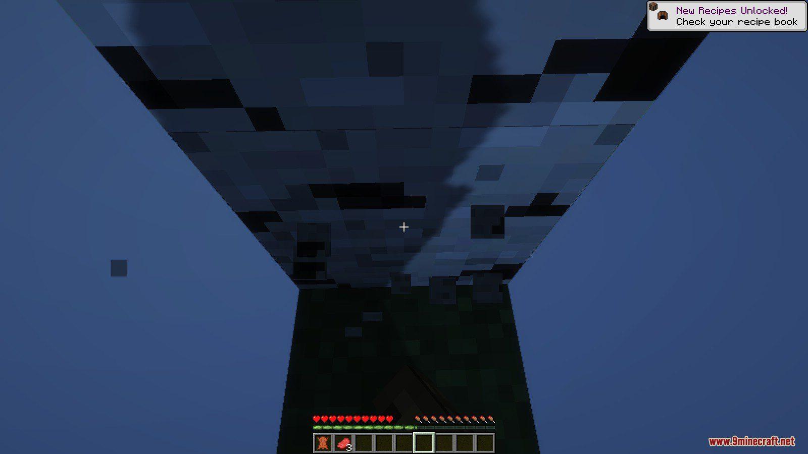 2D Survival Map Screenshots (2)
