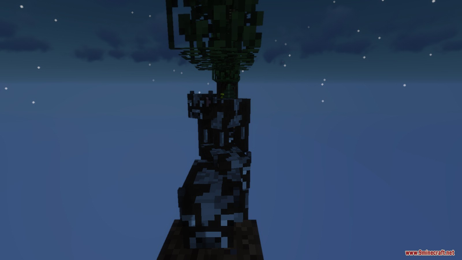 2D Survival Map Screenshots (3)