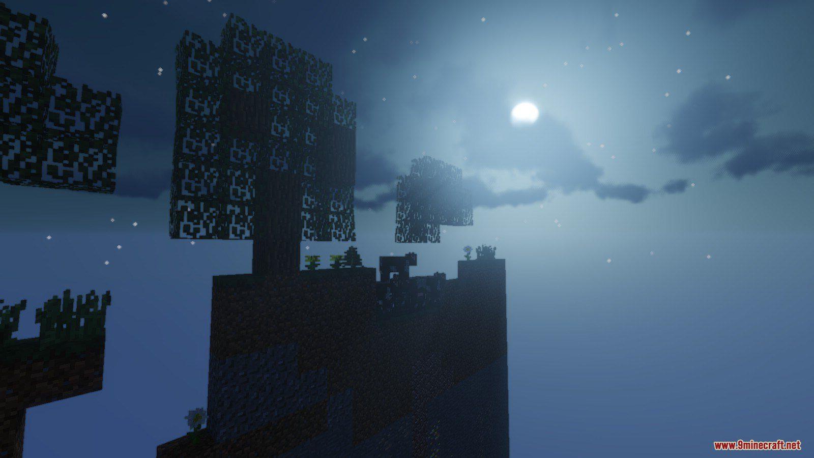 2D Survival Map Screenshots (4)