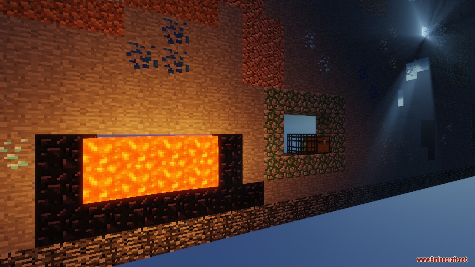 2D Survival Map Screenshots (6)