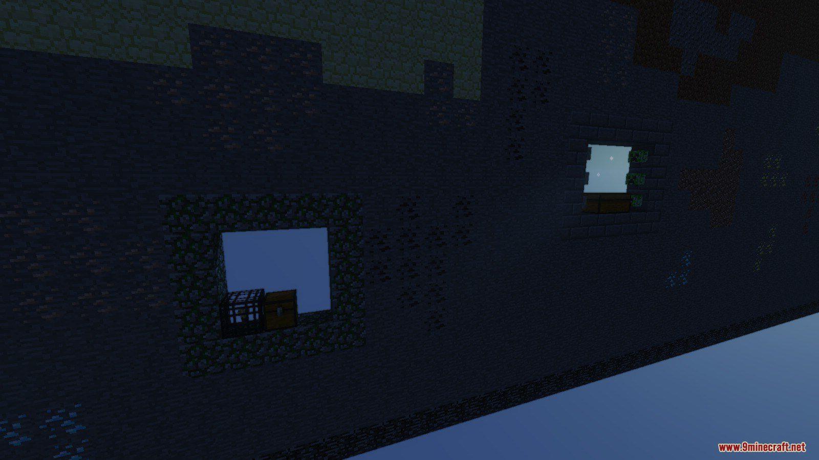 2D Survival Map Screenshots (8)