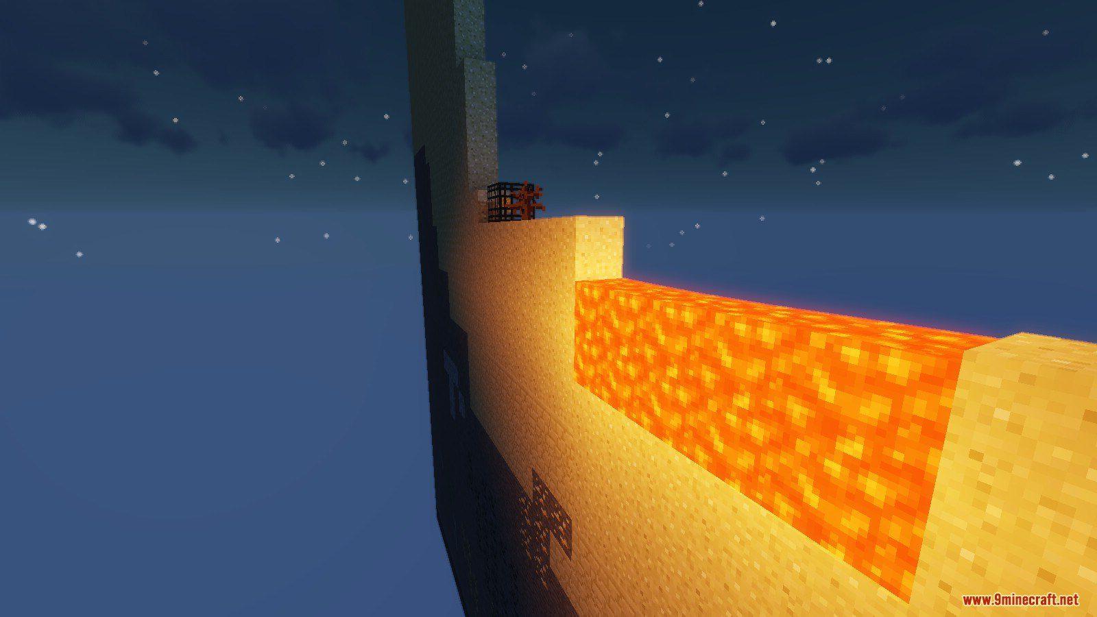 2D Survival Map Screenshots (9)