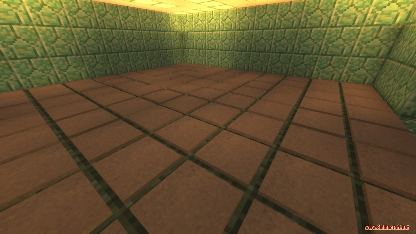 Chris6dizzle Map Screenshots (11)