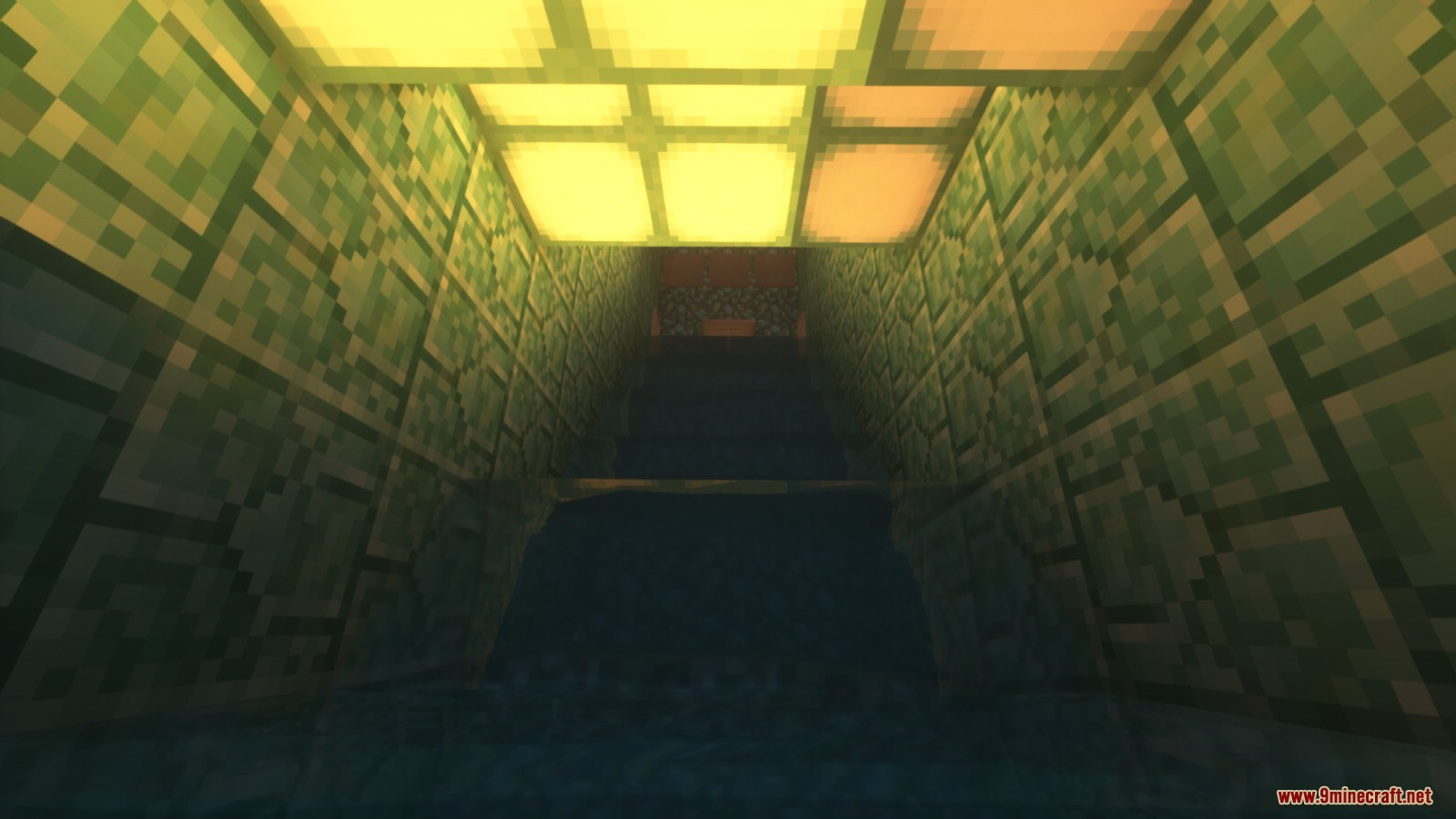Chris6dizzle Map Screenshots (12)