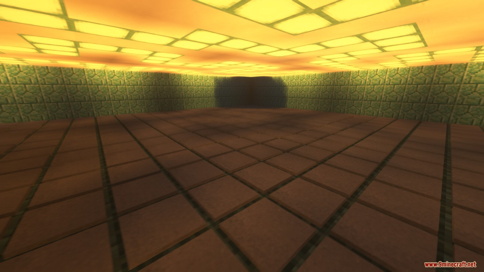 Chris6dizzle Map Screenshots (13)