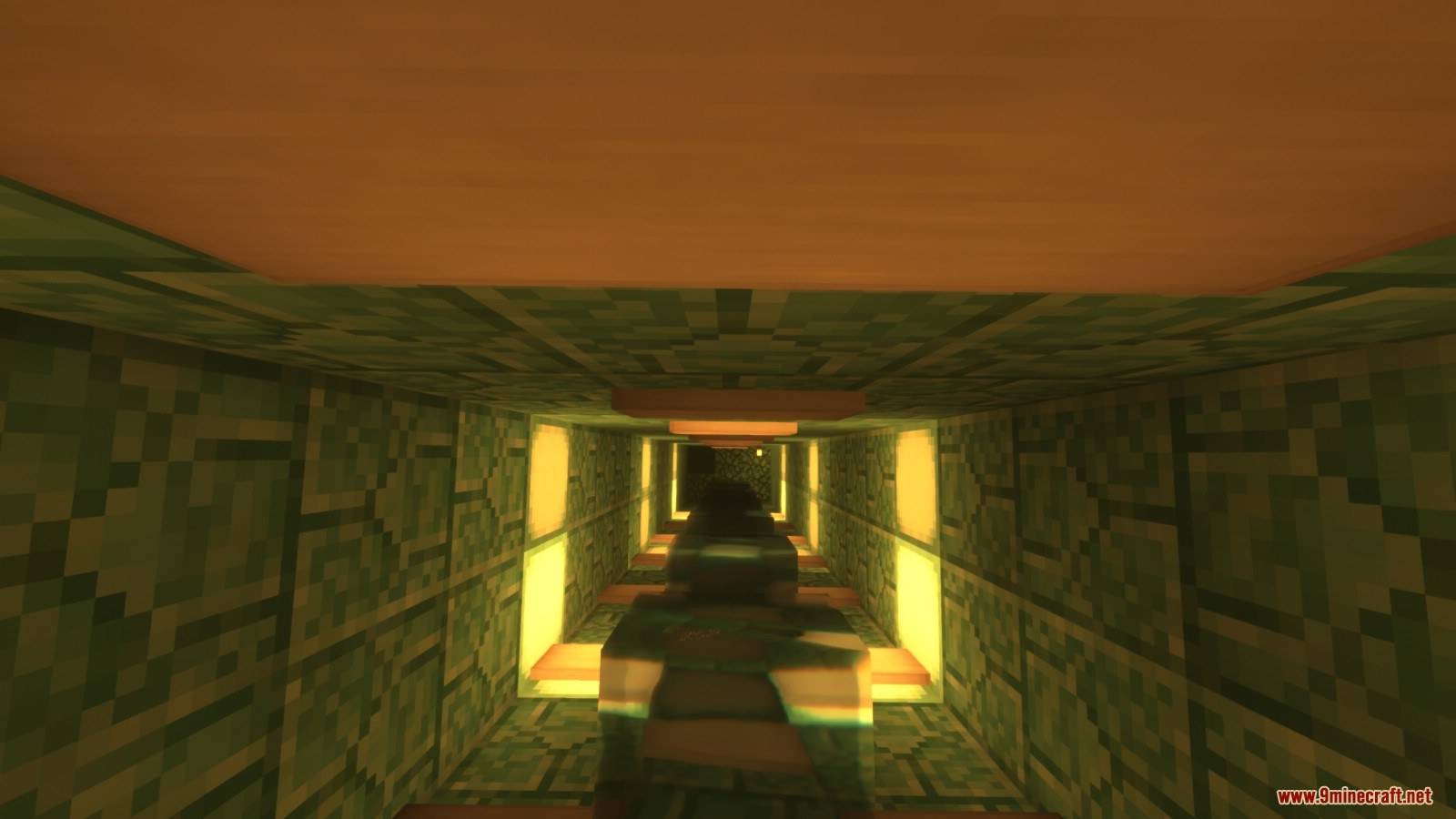 Chris6dizzle Map Screenshots (15)